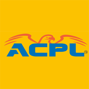ACPL Avinash Carrier Transport Shipping Number Tracking