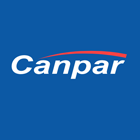 Canpar Shipping Number Tracking