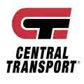 Central Transport Shipping Number Tracking