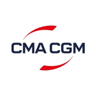 CMA CGM Shipping Number Tracking