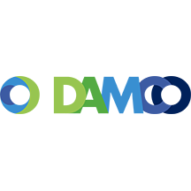 DAMCO Shipping Number Tracking