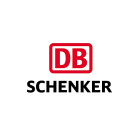 DB Schenker Tracking Number Track Trace