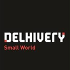 Delhivery Shipping Number Tracking
