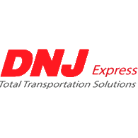 DNJ Express  Shipping Number Tracking