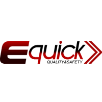 EQUICK Shipping Number Tracking