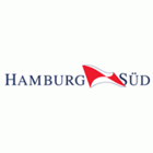 Hamburg Sud Shipping Number Tracking