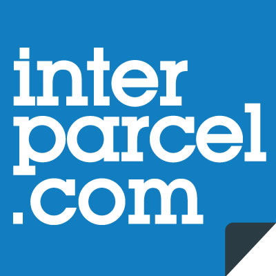 Interparcel Shipping Number Tracking