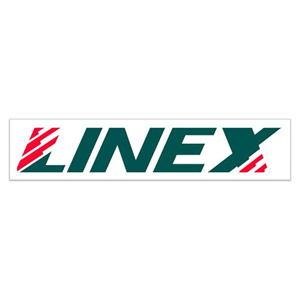 Linex Shipping Number Tracking