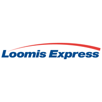 Loomis Shipping Number Tracking