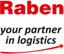 Raben Shipping Number Tracking