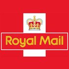 Royal Mail Shipping Number Tracking