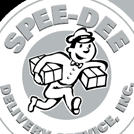 Spee-Dee Shipping Number Tracking