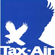 Tax Air Shipping Number Tracking