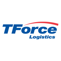 TForce Logistics Shipping Number Tracking