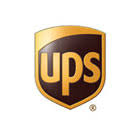UPS Tracking Number Track Trace