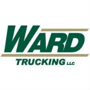 Ward Trucking Shipping Number Tracking