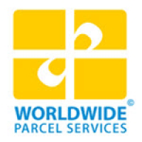 Worldwide Parcel Service Shipping Number Tracking